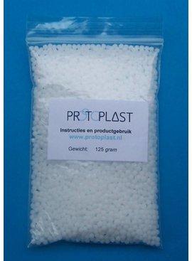 Protoplast 125 gram