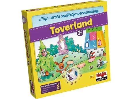 Haba Toverland
