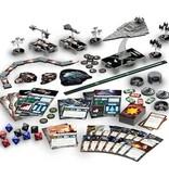 Star Wars Armada