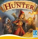 Queen Games Treasure Hunter