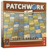 999 Games Patchwork