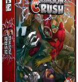 White Goblin Games Crimson Crush