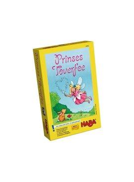 Haba Prinses Toverfee