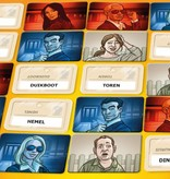 White Goblin Games Codenames