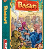 White Goblin Games Basari