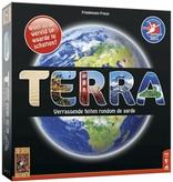 999 Games Terra