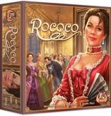 White Goblin Games Rococo