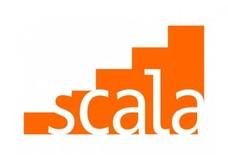 Scala leuker leren