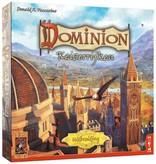 999 Games Dominion: Keizerrijken