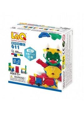 LaQ LaQ Basic 011
