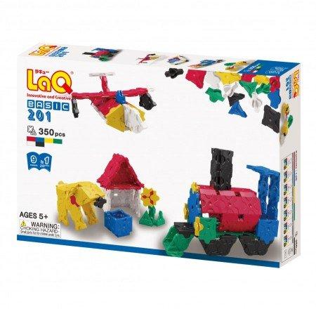 LaQ LaQ Basic 201