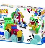 LaQ LaQ Basic 511