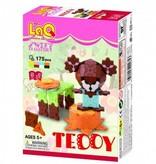 LaQ LaQ Sweet Collection Teddy