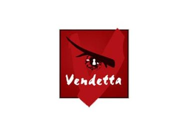 Vendatta Games