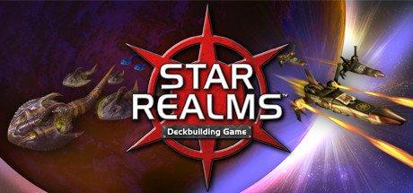 Recensie Star Realms