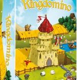 White Goblin Games Kingdomino