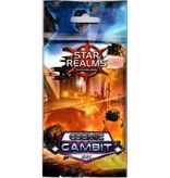 White Wizard Games Star Realms - Cosmic Gambit
