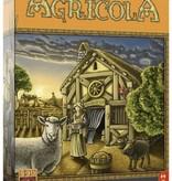 Agricola - Expert editie