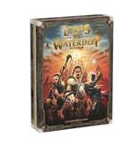 Lords of Waterdeep - Boardgame