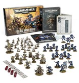 Games Workshop Pre-order: Objectives - Sector Imperialis