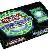 Legendary Collection 3 - Yugi's World