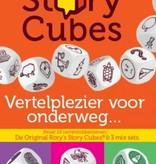 Story cubes - Voordeel bundel