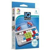 IQ-Focus