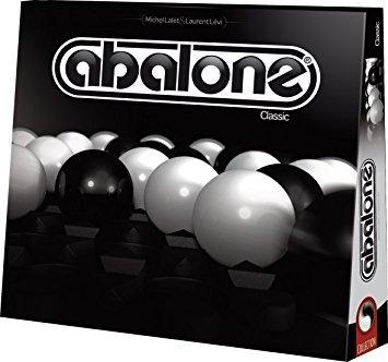 Abalone - Classic