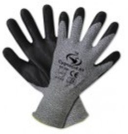 Sir Liftalot Handschoenen Cygnocut 61, per paar, maat XL