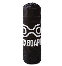 Oxboard Tas