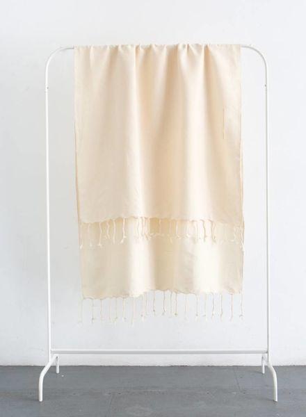 Handwoven Hammam Towel 06