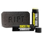 RIPT 3 Phase Skin Reinforcement System