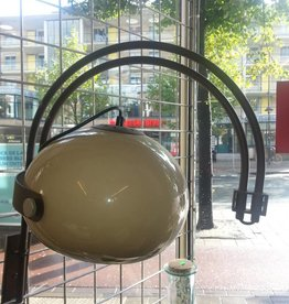 Retro/Vintage Wandlampen