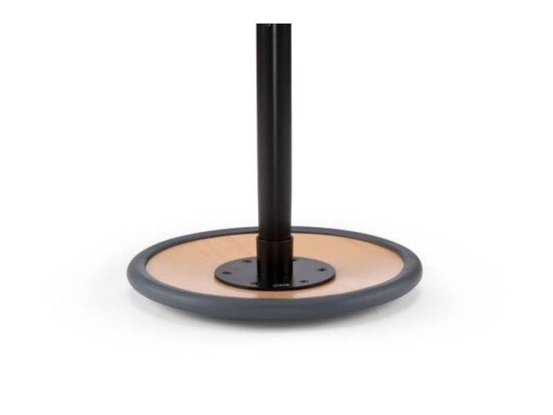 Varier Varier® Move™ Rubber pad