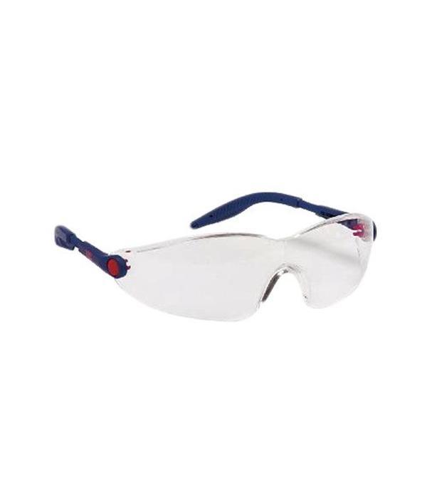 3m safety glasses clear 3m safety glasses clear