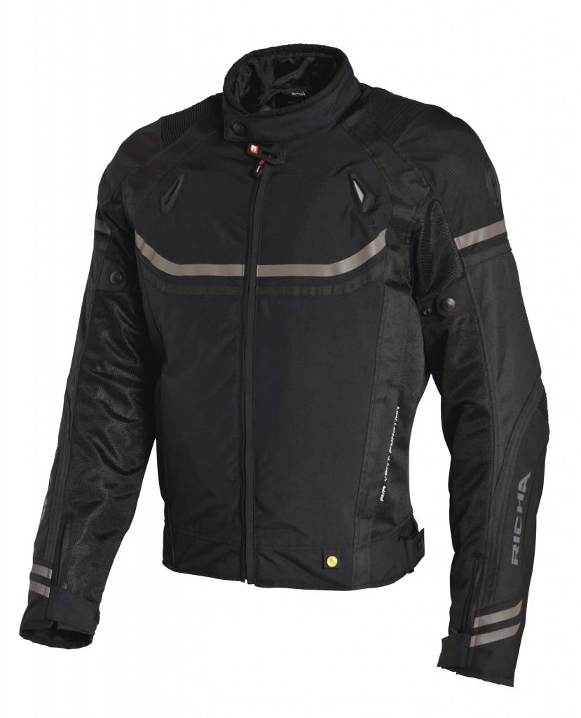 Richa AIRSTREAM JACKET