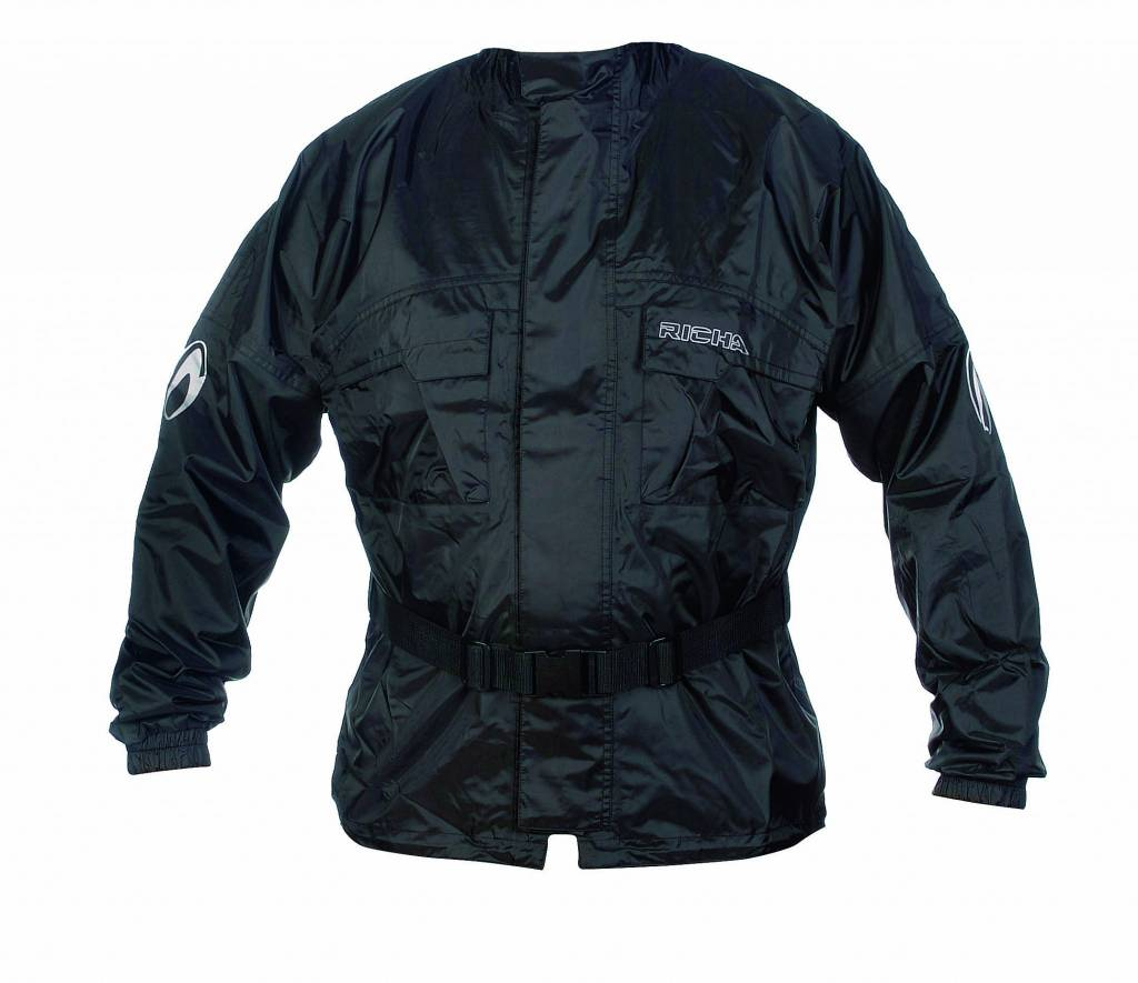Richa RAINWARRIOR JACKET
