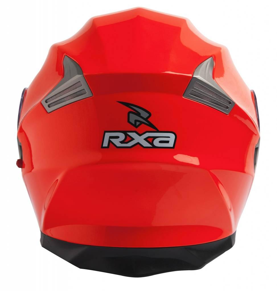 RXA COMET HELMET