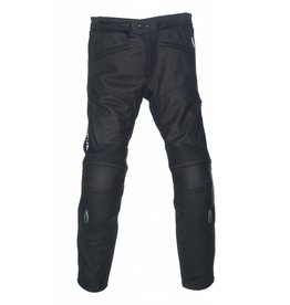 Richa TG-1 TROUSERS