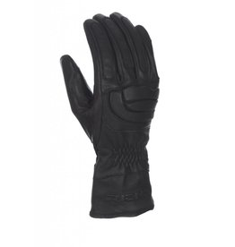 Richa MID SEASON GLOVE