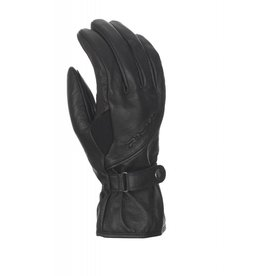 Richa F05 MEN GLOVES