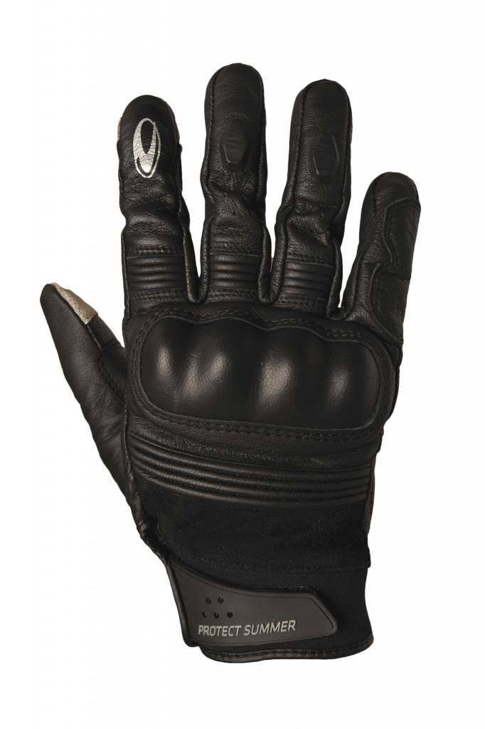 Richa CORDOBA GLOVE