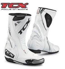 TCX S-RACE TCX