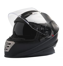 RXA XENON HELMET FF 302