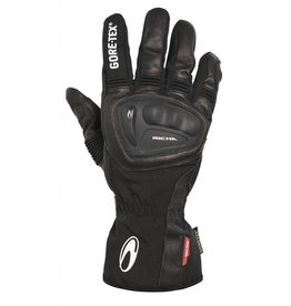 Richa HURRICANE Gore-Tex GLOVE