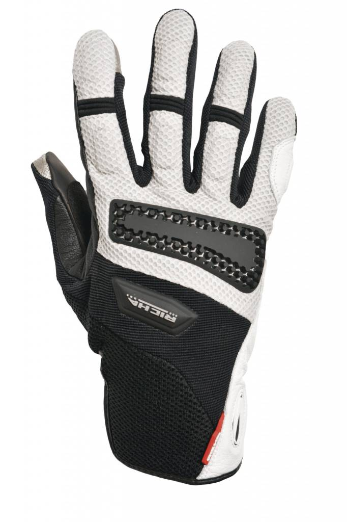 Richa DAKAR GLOVE