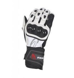 Richa SAVAGE WATERPROOF GLOVE