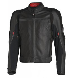 Richa TG-2 JACKET