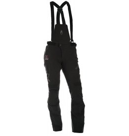 Richa TOURING C-CHANGE TROUSER