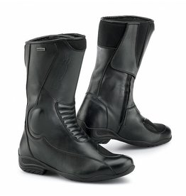 TCX T-LILLY Gore-Tex Lady boot